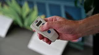 HV Aluminium Experts in Outdoor Living Rooms